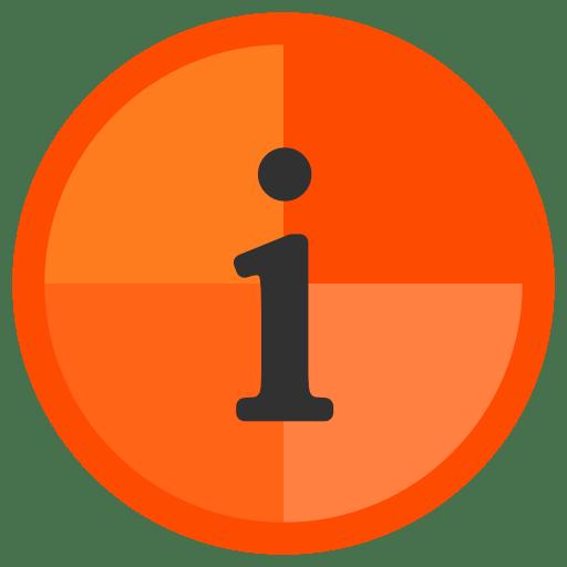 Insegnandoitaliano - Icona logo